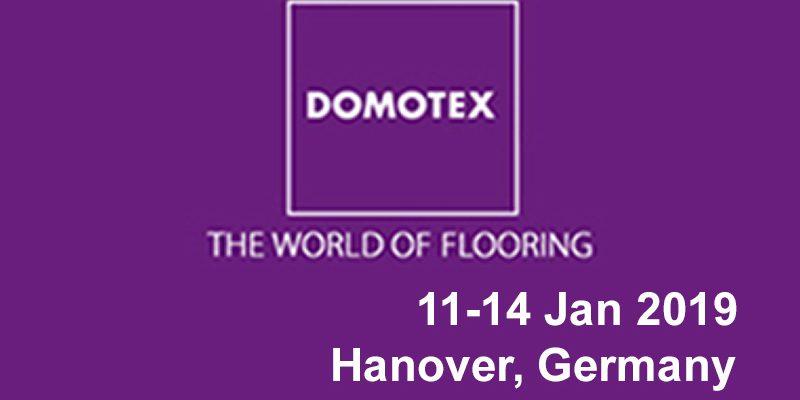 نمایشگاه دموتکس آلمان 2019